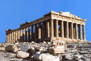 medium_Parthenon.3.jpg