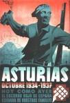 medium_asturies.jpg
