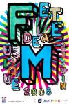 medium_visuel_fete_de_la_musique_2_web.jpg