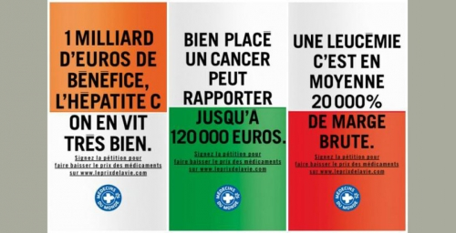 campagne-medecin-du-monde.jpg