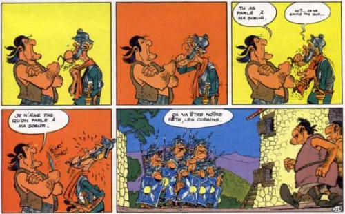 AsterixCorseSoeur2.jpg