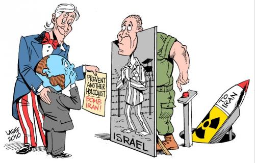 prevent_holocaust_bomb_iran_by_latuff21.jpg
