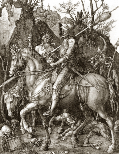 Durer-Albrecht_Knight-Death-and-the-Devil_1513-14_2.jpg
