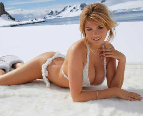 KateUpton2013SportsIllustrated_t653_original.jpg