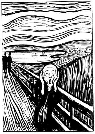 Munch_93.jpg