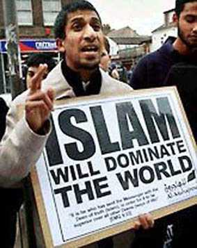 islam-will-dominate-the-world.jpg
