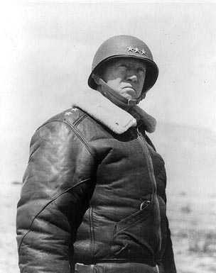 General_George_Patton.jpg