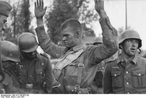 la-russie-arrestation-dun-soldat-russe-t13123.jpg