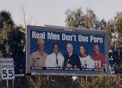 Real men don't use porn.jpg