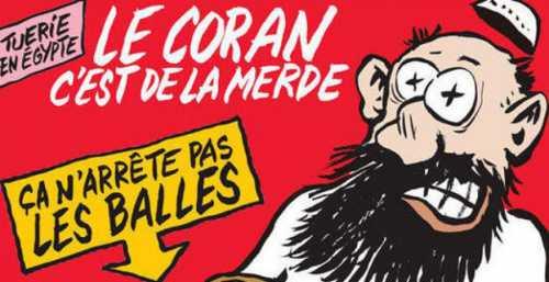 charlie-hebdo-une-satirique.jpg