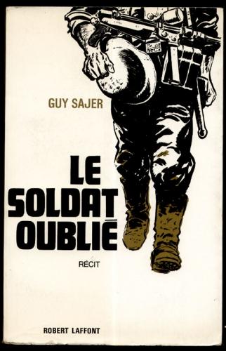sajer-guy-soldat-oublie.jpg