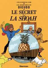 Le-secret-de-la-shoah-724x1024.jpg
