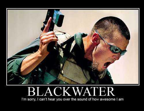 blackwater-xe.jpg