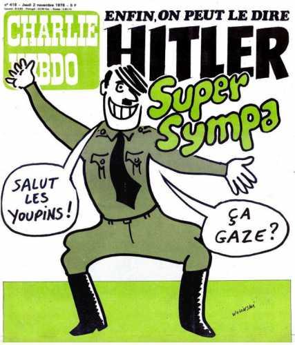 Charlie-Hebdo-4bf92.jpg