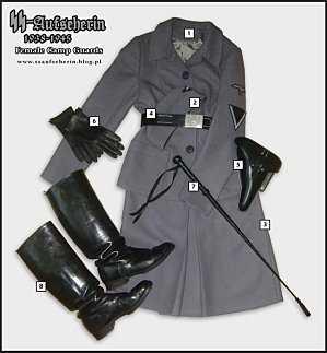 ss-aufseherin-uniform.jpg