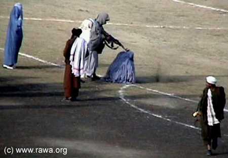 TalibanShootWomenInKabul.jpg