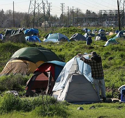 tent_city.png