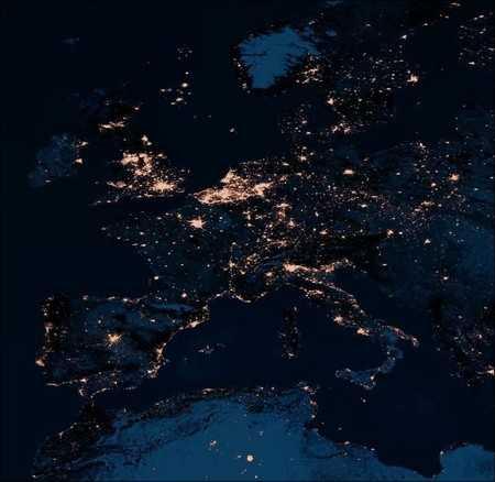 europe_nuit.jpg