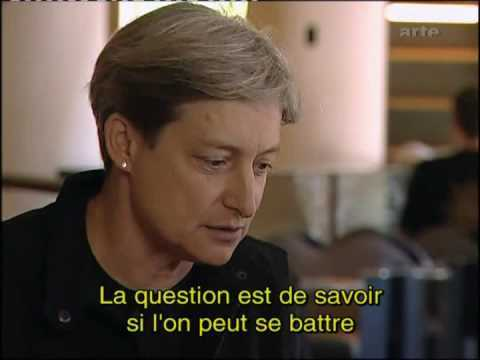 Judith_Butler_Part_4_6.jpg