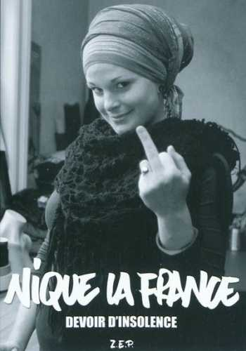 blog -Nique la France_book cover.-xl.jpg