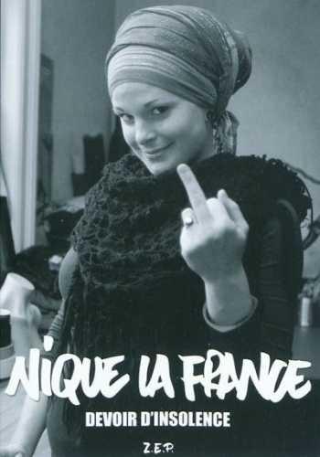 blog -Nique la France_book cover.-xl.jpg