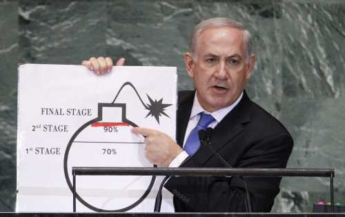 1113596_israel-s-prime-minister-netanyahu-points-to-red-line-he-has-drawn-on-graphic-of-bomb-as-he-addresses-67th-united-nations-general-assembly-in-new-york.jpg