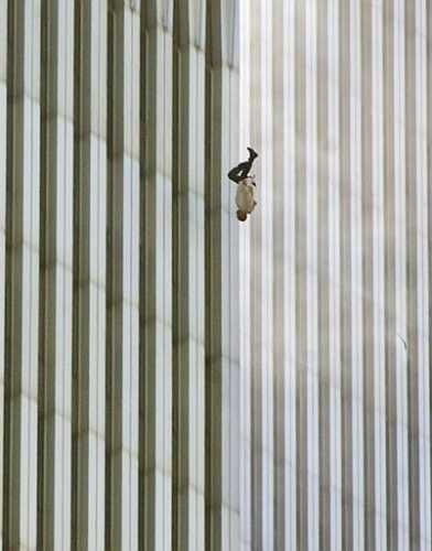 jumper_09-11_08.jpg