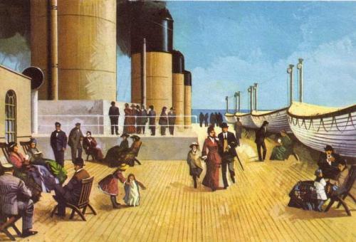 Titanicpont.jpg