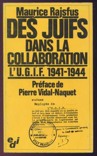 juifs-collaboration.jpg