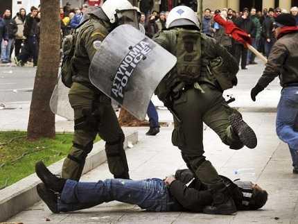 879406_grece-manifestations.jpg