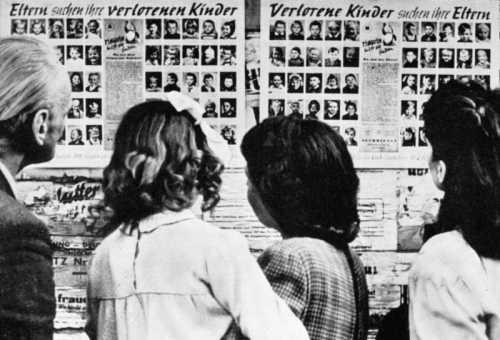 allemagne,1945,dresde,armée rouge,berlin,malaparte,anthony beevor,jorg friedrich,viols,phosphore
