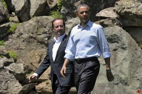 hollande-obama-2012-5-19-15-1-28.jpg