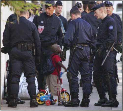 arrestation_1.jpg