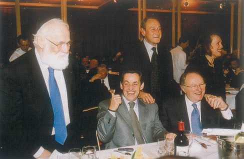 Rav_David_Messas_Roger_Cukierman_Delanoe_et_Sarkozy_au_diner_du_CRIF_en_2003-ff0bc.jpg