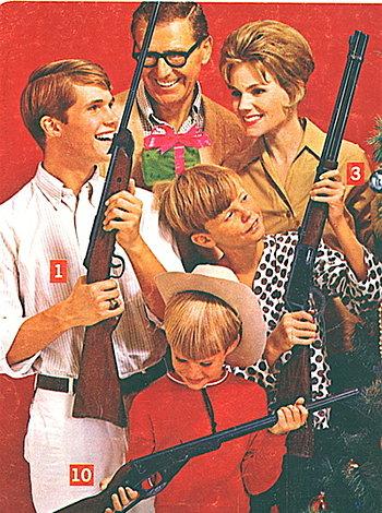 Joyeux noel à toute votre famille.png