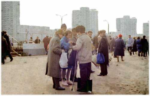 lecons_post_sovietiques_troc.jpg