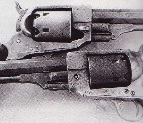 revolver confedere spiller and burr marquage-01.jpg