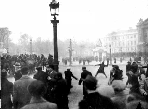 6_fevrier_1934_1.jpg