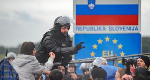 slovenie-migrants-546x291.jpg