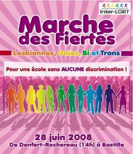paris-2008.jpg