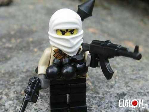 lego-terroriste.jpg