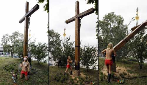 Femen-Kiev-Ukraine-Pussy-Riot-Croix_galleryphoto_paysage_std.jpg