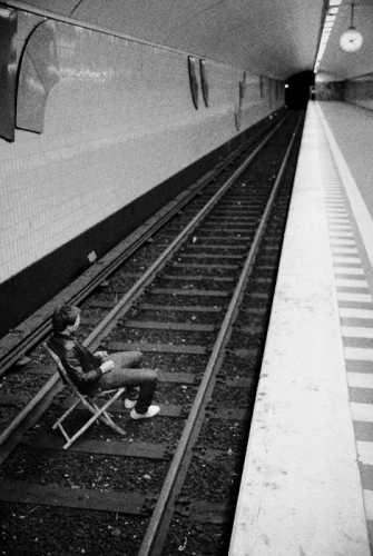 J'attends le métro de 17h59.jpg