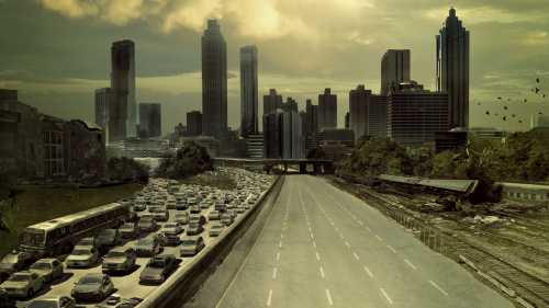 TheWalkingDeadWallpaper2.jpg