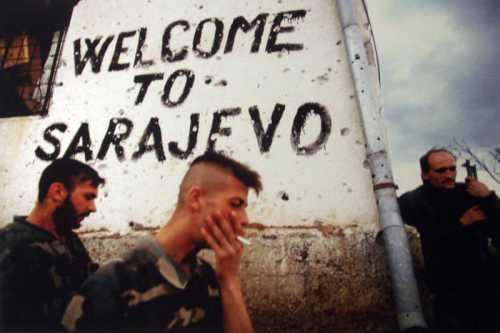 welcome-to-sarajevo.jpg