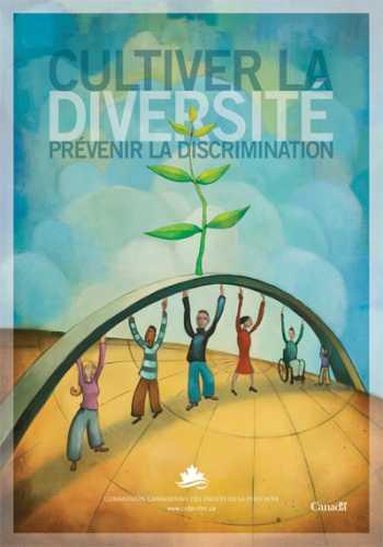 Diversity_fr.jpg