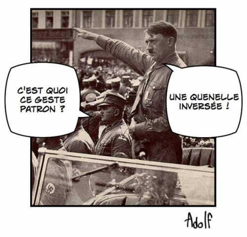Adolf_quenelle_inversee-18e60-dc2b5.jpg