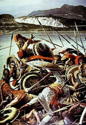 Hoplite Battle.jpg
