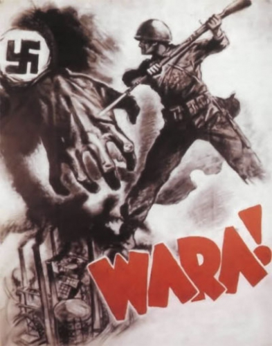 polish-poster-to-war-400.jpg
