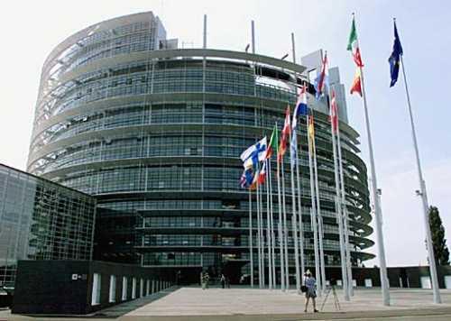 Parlement-Europeen-Strasbourg-1-23.jpg